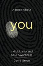 A Book About You - Individuality and Soul Awareness